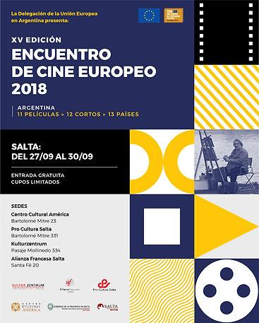 ECE-2018-flyer_salta-01.jpg