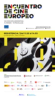 ECE-2019-flyer general-RESISTENCIA-01 (1