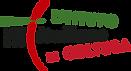 Logo transparente IIC.png