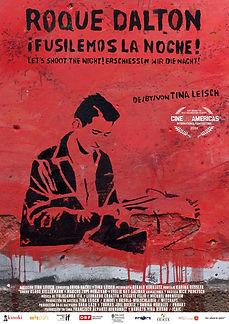 Roque_Dalton_-_Poster_de_la_película.j