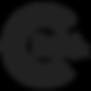 Cineclub Logo 2020.png