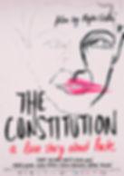 The-Constitution.jpg