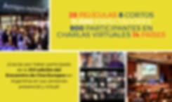 banner cierre ECE web-01.jpg
