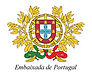 Logo Embaixada300.jpg