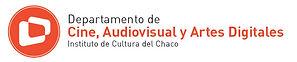 logo dcea1.jpg