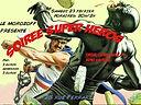 affiche super heros.jpg