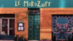 facade morozoof.JPG