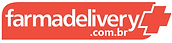 logo-farmadelivery1.png