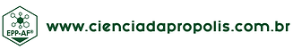 rodape-eppaf1.png