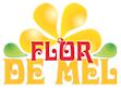 logo-flor-mel1.png