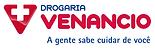 logo-venancio1.png
