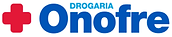logo-onofre1.png