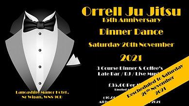 OJJ 15th Anniversary Dinner 2021.jpg