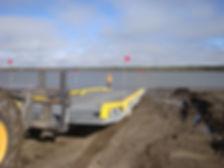 Boat Ramp 20130709 (56).JPG