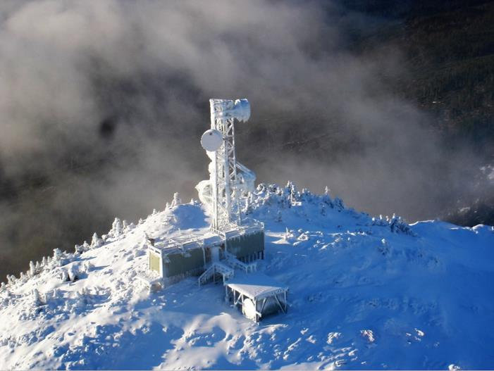 Alaskan Shelter.jpg