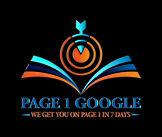 PAGE 1 LOGO WHITE.jpg