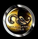 GUILD LOGO web.jpg