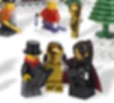 LEGO VILLAGE 7.jpg