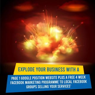 explode-your-business.jpg