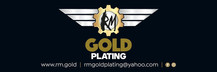 RM GOLD BANNER.JPG