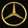 MERCEDES BADGE.jpg