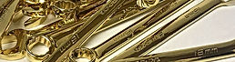 SNAP-ON WRENCHES BANNER.jpg