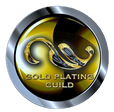 GUILD LOGO web without Backround.png