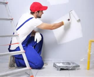 PAINTING AND DECORATING.jpg