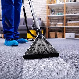 Carpet & Upholstery Cleaning.jpg
