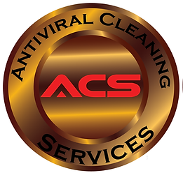antiviral_cleaning_services.png