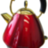MORPHY_RICHARDS_KETTLE_A.jpg