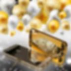 GOLD & PLATINUM IPHONES.jpg