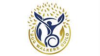 dog-walkers-guild-logo1.jpg