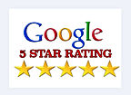 rate-your-business-on-google (1).jpg