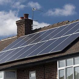Solar Panel Cleaning.jpg