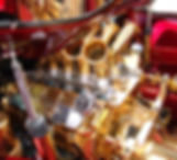 gold plated engine.png