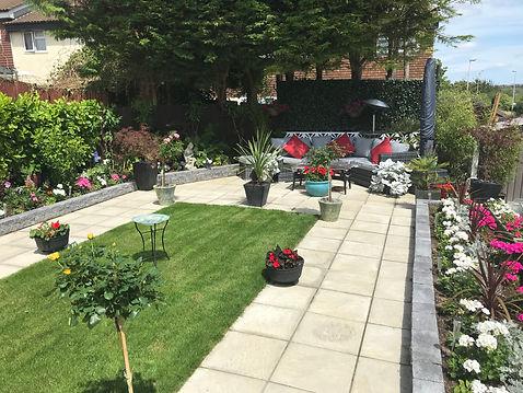 gardening-services2.JPG