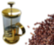 PURE GOLD COFFEE.png