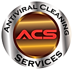 antiviral-cleaning-services.png