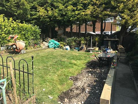 gardening-services3.JPG
