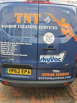 tnt-window-cleaning1.jpg