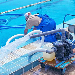 Swimming Pool & Spa Cleaning.jpg