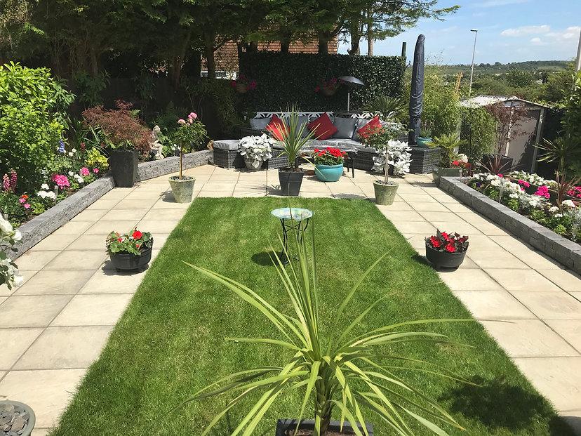 gardening-services.JPG