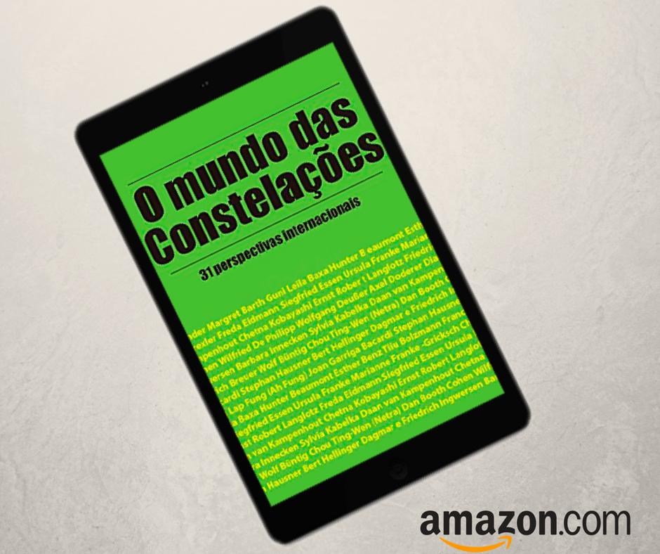 O mundo - ebook