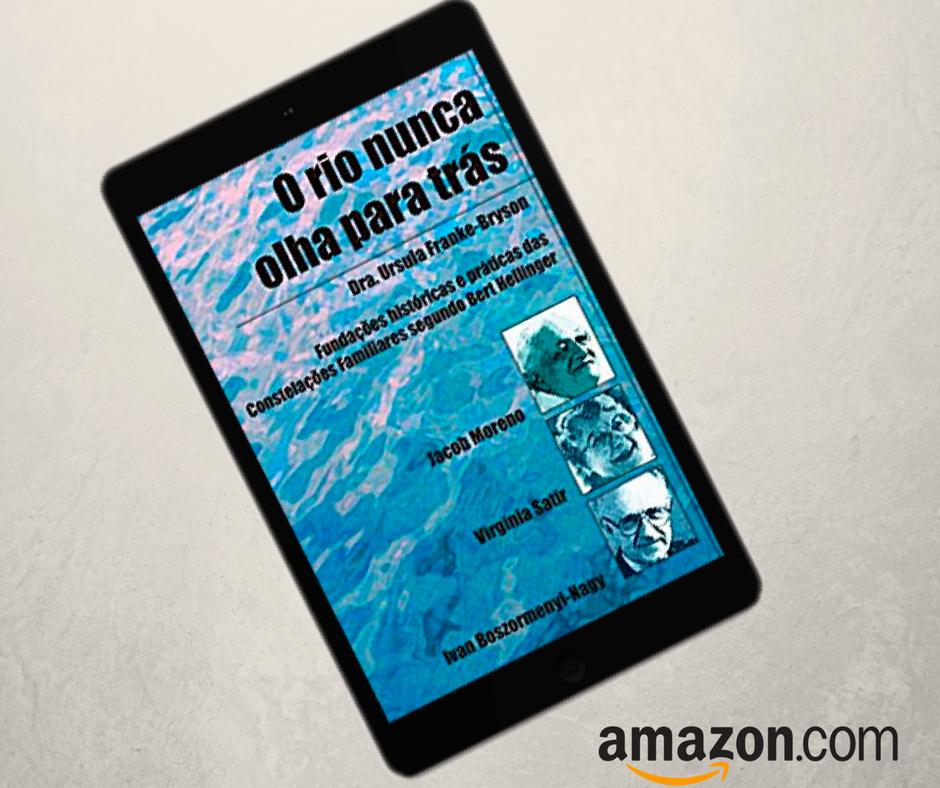 O Rio - ebook