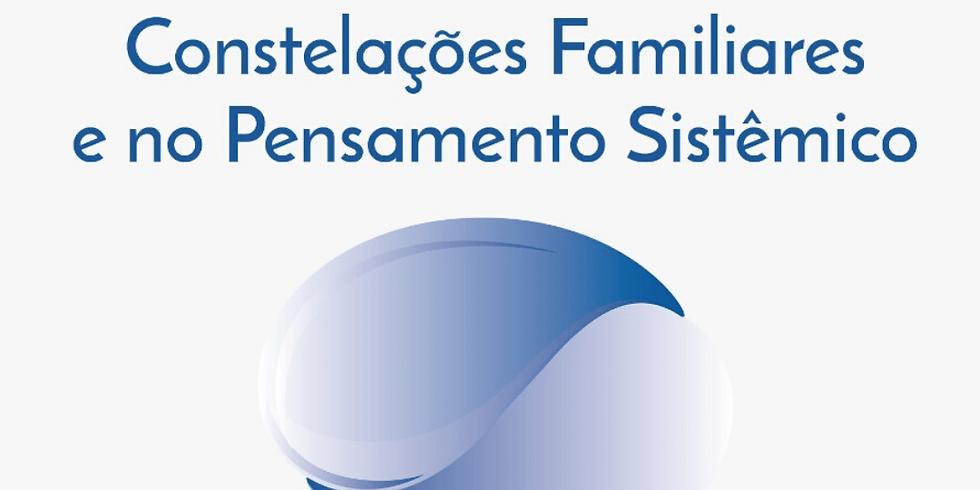 Treinamento Internacional: Systemic – Dialogic Process com Eelco de Geus - Holanda
