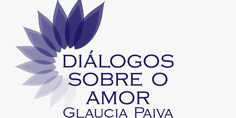 Workshop: Diálogos Sobre o Amor