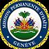 logo-mission permanente d'haiti.png