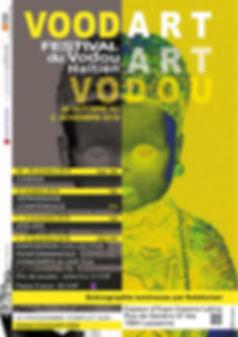 Flyer_VOODART_a4-r.jpg