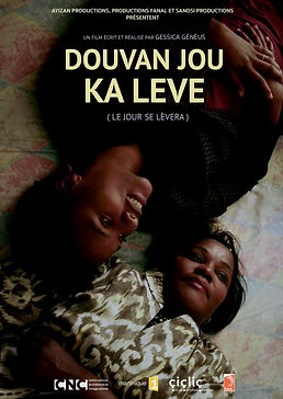 Douvan-Poster.jpg